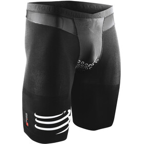 Compressport TR3 Brutal V2 Heren zwart